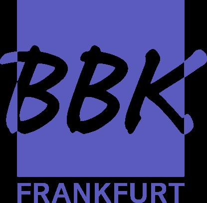 Katalog BBK-Frankfurt
